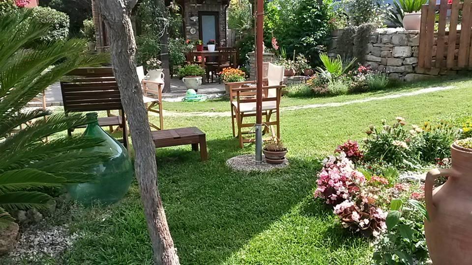 giardino9
